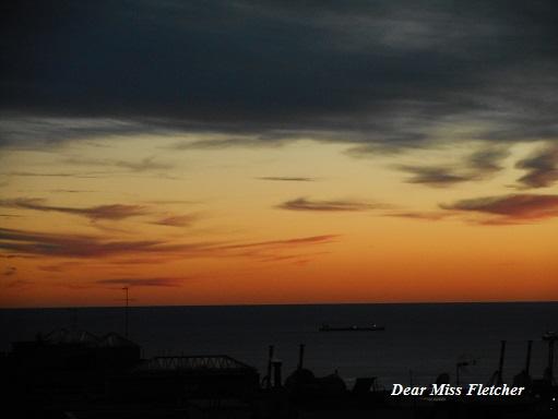 tramonto-4