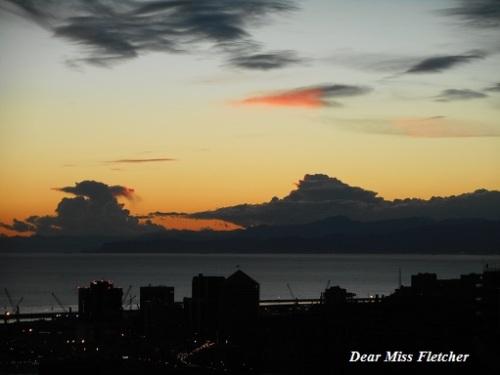 tramonto-5