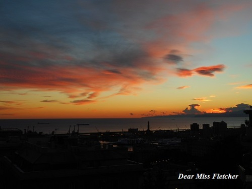 tramonto-6