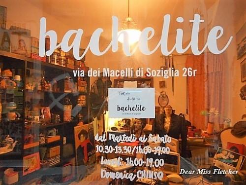 bachelite-13
