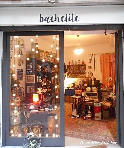 bachelite-16