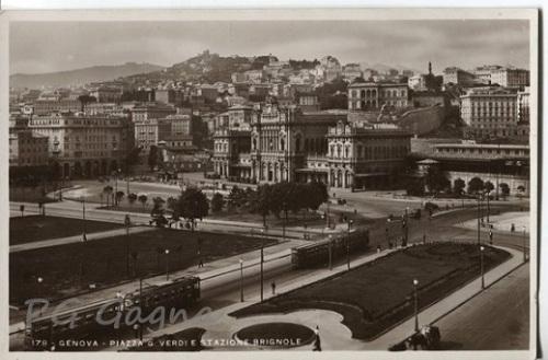 piazza-verdi
