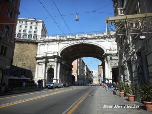 ponte-monumentale
