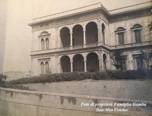villa-gamba-2