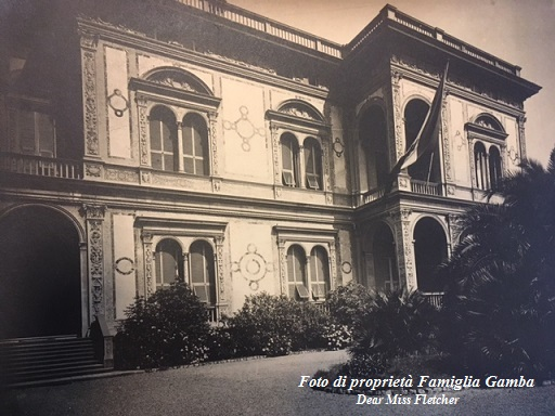 villa-gamba-5