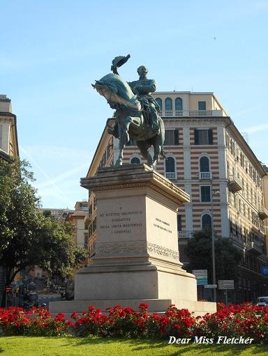 piazza-corvetto-10