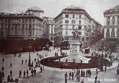 piazza-corvetto-12
