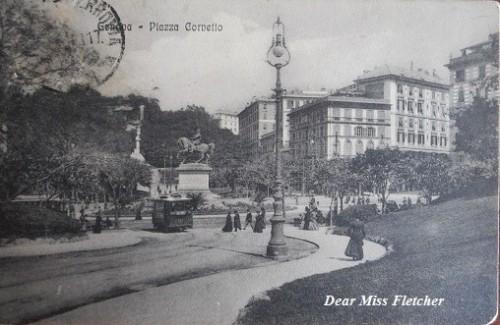 piazza-corvetto-14
