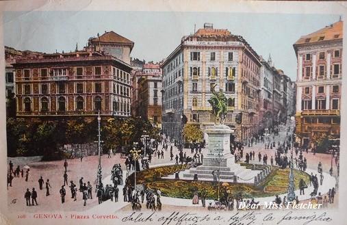 piazza-corvetto-18