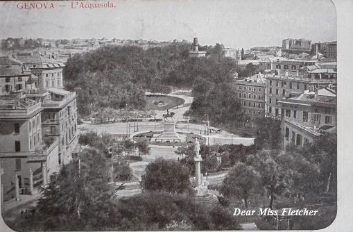 piazza-corvetto-3