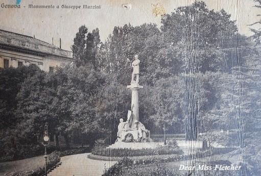 piazza-corvetto-7