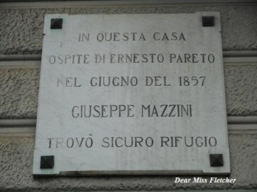 piazza-corvetto-9