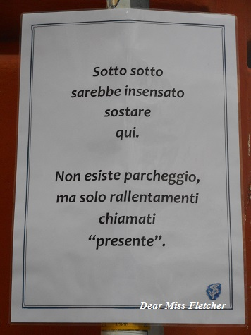 Poesia (1a)