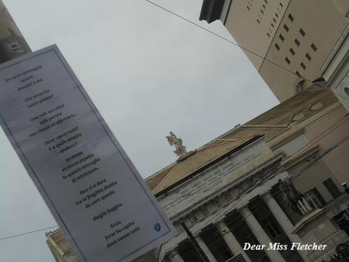 Poesia (4)