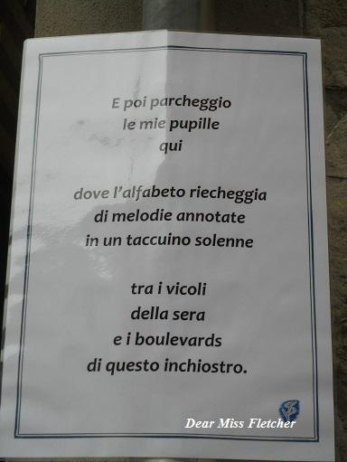 Poesia (5)